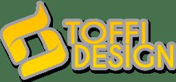 Toffi logo