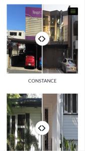 basearchitecture-mobile-3